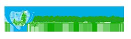 Απόστολος Κατσίβας -Καρδιολόγος Αθήνα - logo
