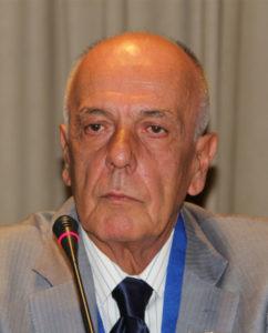Απόστολος Κατσίβας - Καρδιολόγος - Ιατρός Αθήνα