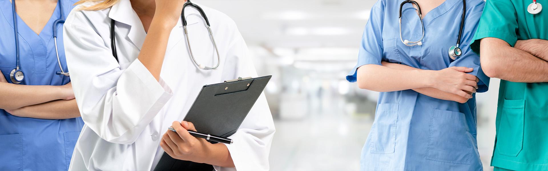 doctor katsivas kardiologist